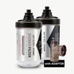 Clau_FS03_Vitamin_Filter_Adapter